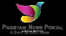 Pakistani News Portal